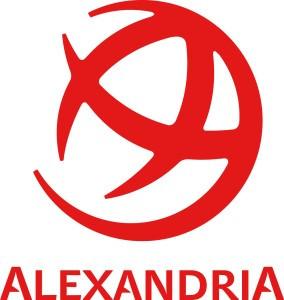 ALEXANDRIA, spol. s r.o.