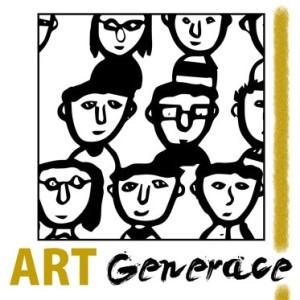 Art Generace