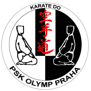 Policejní sportovní klub OLYMP Praha, z.s.