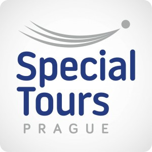 Special Tours Prague, spol. s r. o.