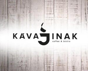 COFFEE HOUSE MANAGEMENT CZ s.r.o.