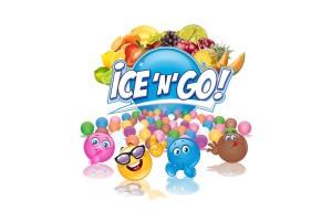 ICE'N'GO! CZ s.r.o.