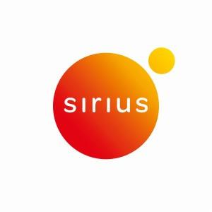 SIRIUS FINANCE, a. s.