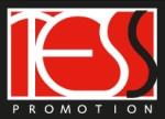 TESS promotion s.r.o.