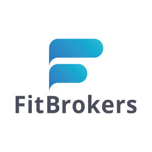 FitBrokers, s.r.o.