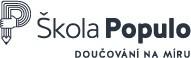 Vzdělávací centrum Populo, z. s.