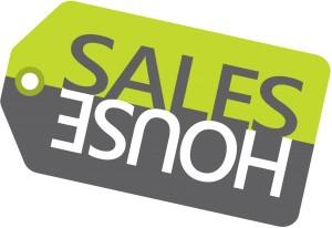 Sales House s.r.o.