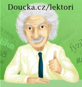 Ing. Jan Matoušek
