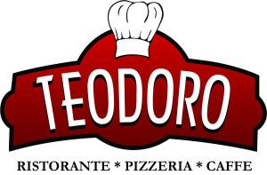 TEODORO s.r.o.