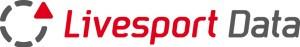 Livesport Data s.r.o.