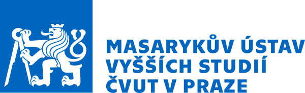 Masarykův ústav vyšších studií, České vysoké učení technické v Praze