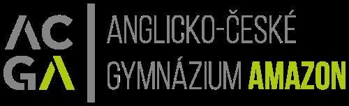 Anglicko-české gymnázium AMAZON