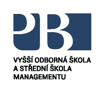 Vyšší odborná škola a Střední škola managementu, s.r.o.