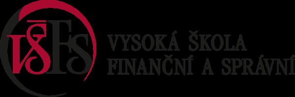 Vysoká škola finanční a správní