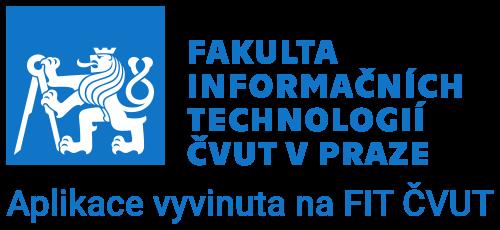 Fakulta informačních technologií ČVUT