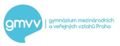 Gymnázium mezinárodních a veřejných vztahů Praha
