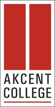 Akcent College