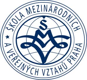 Střední škola mezinárodních a veřejných vztahů Praha
