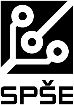 Střední průmyslová škola elektrotechnická, Praha 10, V Úžlabině 320