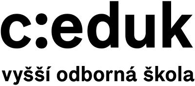 CEDUK