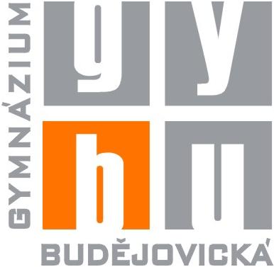 Gymnázium Budějovická