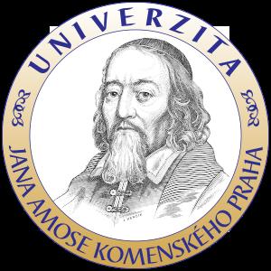 Univerzita Jana Amose Komenského Praha