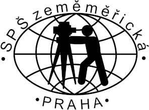 Střední průmyslová škola zeměměřická