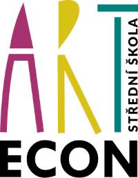 ART ECON – Střední škola a vyšší odborná škola Praha, s.r.o.