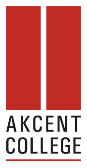 Akcent College