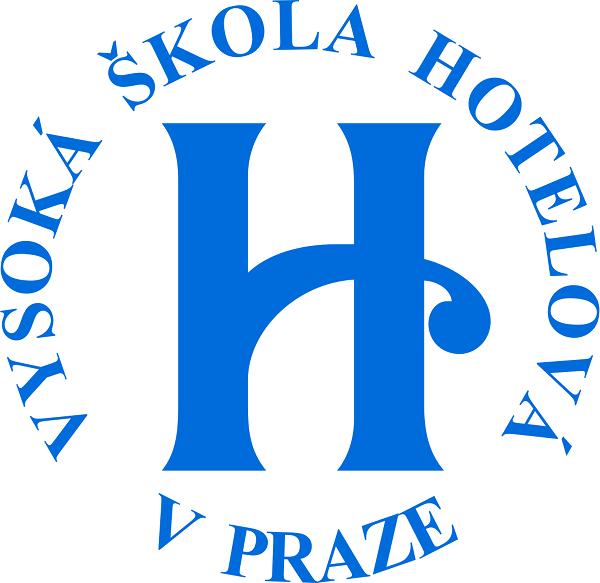 Vysoká škola hotelová v Praze