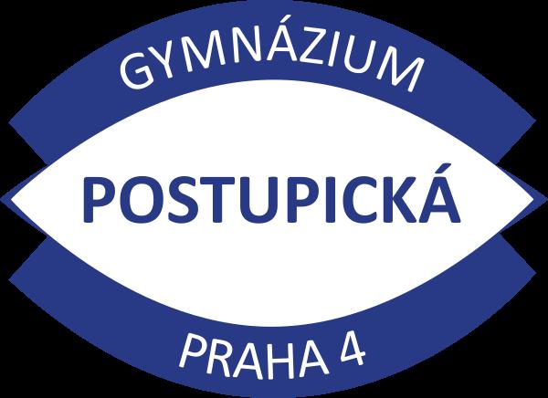 Gymnázium, Praha 4, Postupická 3150