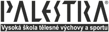 Akademie tělesné výchovy a sportu PALESTRA - Vyšší odborná škola
