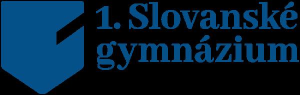 Slovanské gymnázium