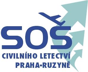 Střední odborná škola civilního letectví, Praha - Ruzyně