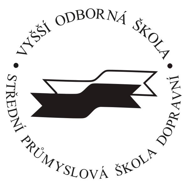 Vyšší odborná škola a Střední průmyslová škola dopravní