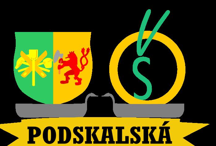 VOŠ, SPŠ a SOŠ Podskalská