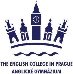 The English College in Prague - Anglické gymnázium